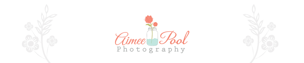 Santa Cruz Photographer | Newborn, Baby, Children, Maternity Photography logo