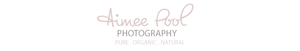 Santa Cruz, San Jose, Monterey Newborn Photographer | Newborn, Baby, Children, Maternity Photography logo